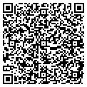 QR code with North Slope Restaurant contacts
