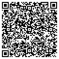 QR code with Anchorage Environmental Service contacts