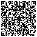 QR code with Drop In/El Sombrero contacts
