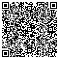 QR code with Golden Lion Hotel contacts