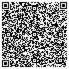 QR code with Tri-City Transmissions Inc contacts