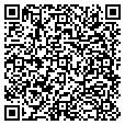 QR code with Pacific Realty contacts