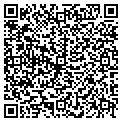 QR code with Mc Cann Plumbing & Heating contacts