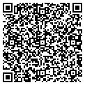 QR code with Cook Inlet Funeral Home contacts