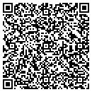 QR code with Malone Home Office contacts