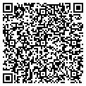 QR code with Valley Hospital Medical Center contacts