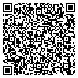 QR code with Empire Ventures Inc contacts