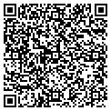 QR code with Dapcevich Accounting Service contacts