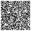 QR code with Disability Determination Service contacts