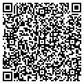 QR code with King Cove Community Center contacts