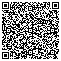 QR code with Wolf Print Graphic Design contacts