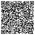 QR code with Alaska Premier Charters Inc contacts