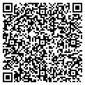 QR code with M D Mechanical Inc contacts