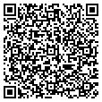 QR code with Quick Cab contacts