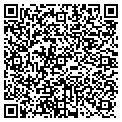 QR code with Mom's Laundry Service contacts