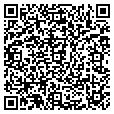 QR code with Bill's Carpet Service contacts