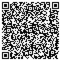QR code with Yamato Ya Japanese Restaurant contacts
