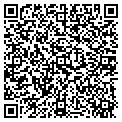 QR code with Mac Federal Credit Union contacts
