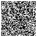 QR code with Recluse Gardens & Greenhouse contacts