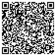 QR code with A & E Storage contacts