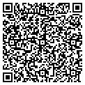 QR code with Wilbur & Sons Trucks & Ind contacts