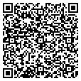 QR code with Morris Images contacts