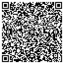 QR code with Computerwerks contacts