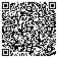 QR code with Microcom contacts