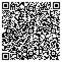 QR code with Studio 419 Salon & Day Spas contacts