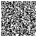 QR code with Moose Pass Brass contacts