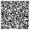 QR code with Alaska Self Defense Arts contacts