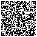 QR code with Trost Construction contacts