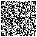 QR code with Just For The Halibut Inn B & B contacts