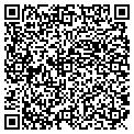 QR code with Pamela Dale Law Offices contacts