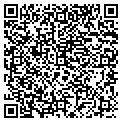 QR code with United Cab/Jalal Said Sidiqi contacts