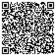 QR code with Realty 2000 contacts
