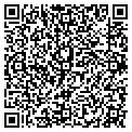 QR code with Spenard Builders Supply Mlwrk contacts