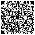 QR code with Lighthouse Tesoro Service contacts
