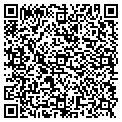QR code with Tim Berberich Photography contacts