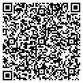QR code with Sterling Western Star/Alaska contacts