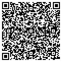 QR code with Oopsie Daisy contacts