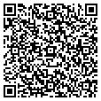 QR code with Ann's Gardens contacts