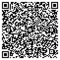 QR code with Huntington Consulting contacts