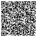 QR code with Dennis Maloney contacts