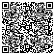 QR code with Rockford Corp contacts
