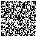QR code with Antique & Modern Clock Repairs contacts