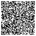 QR code with I R Industrial Refuse contacts