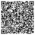 QR code with Scott Jansen contacts