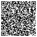 QR code with Camelot Cottages contacts