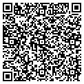 QR code with Crisenbery Engineering Inc contacts